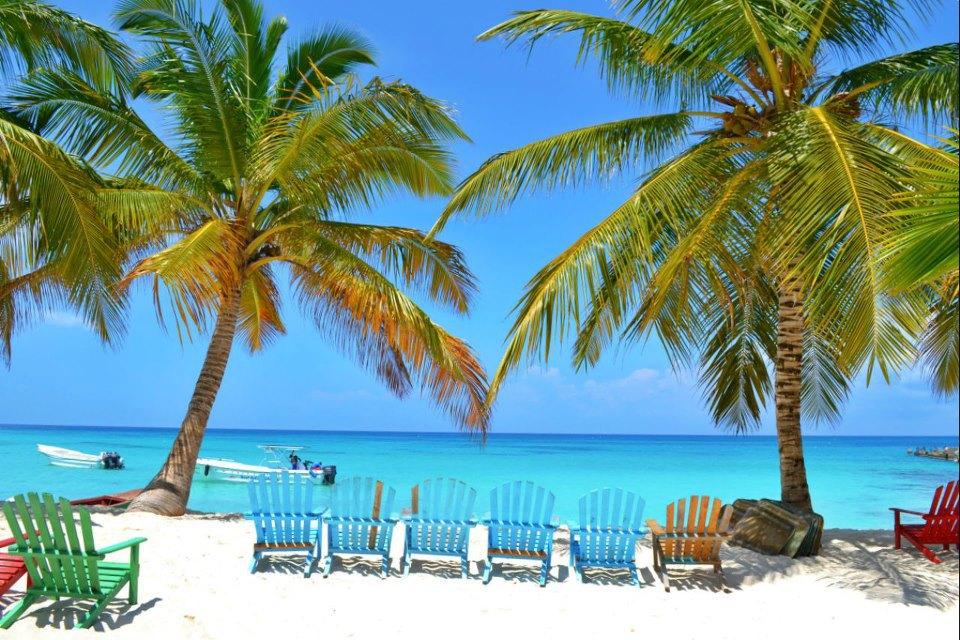 Isla Catalina Republica Dominicana Guia Visita Republica Dominicana Quot Dominican Republic