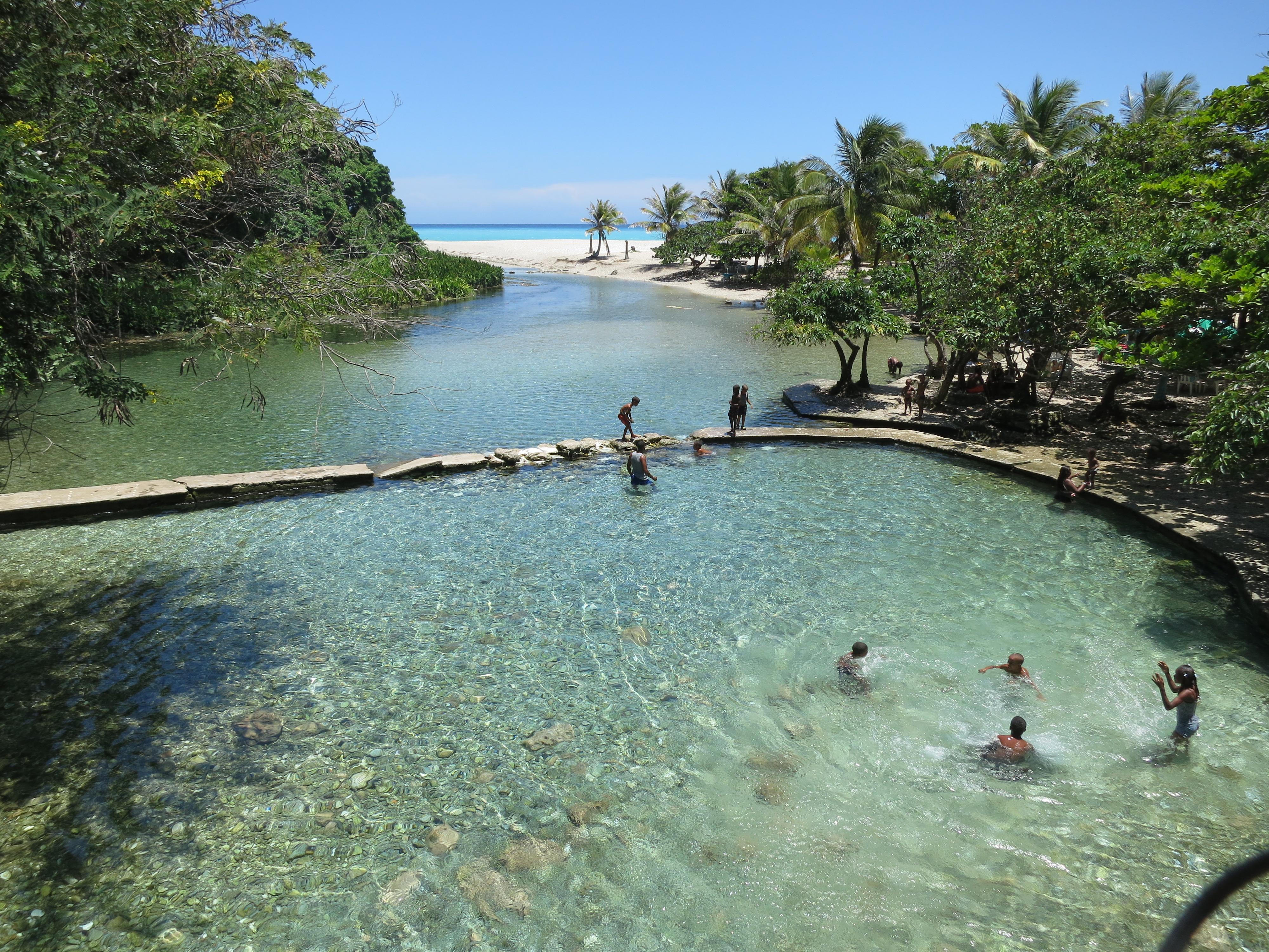 real encontrar novia Deportes acuáticos en San Cristóbal de La Laguna